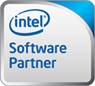Intel Certified Partner