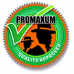 Promaxum Seal of Quality Review